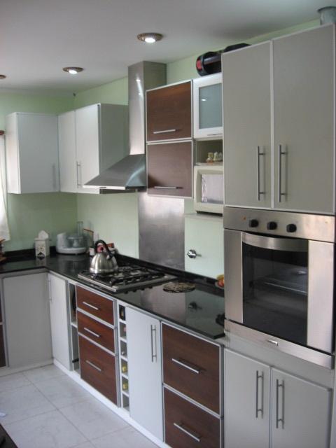 Mdg muebles amoblamientos de cocinas - Muebles de cocina en navarra ...