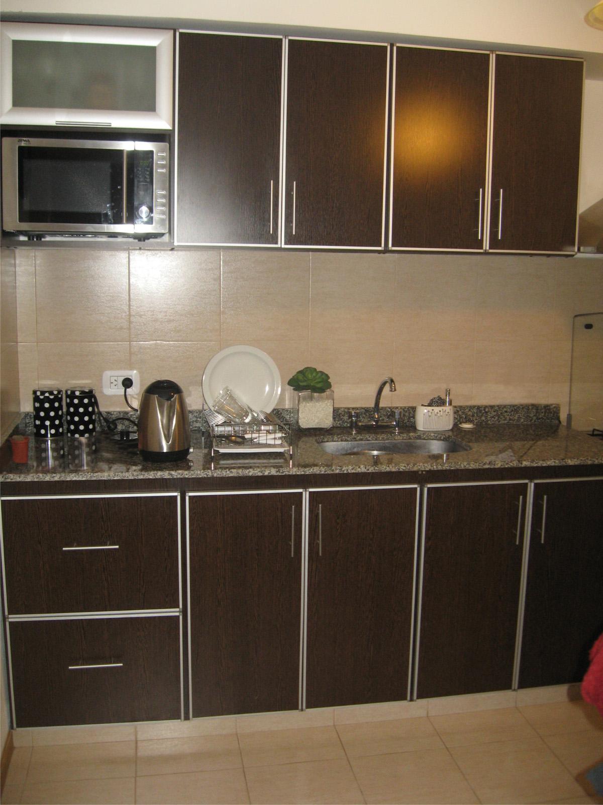 Mdg muebles amoblamientos de cocinas for Modelos de zapateros en melamina