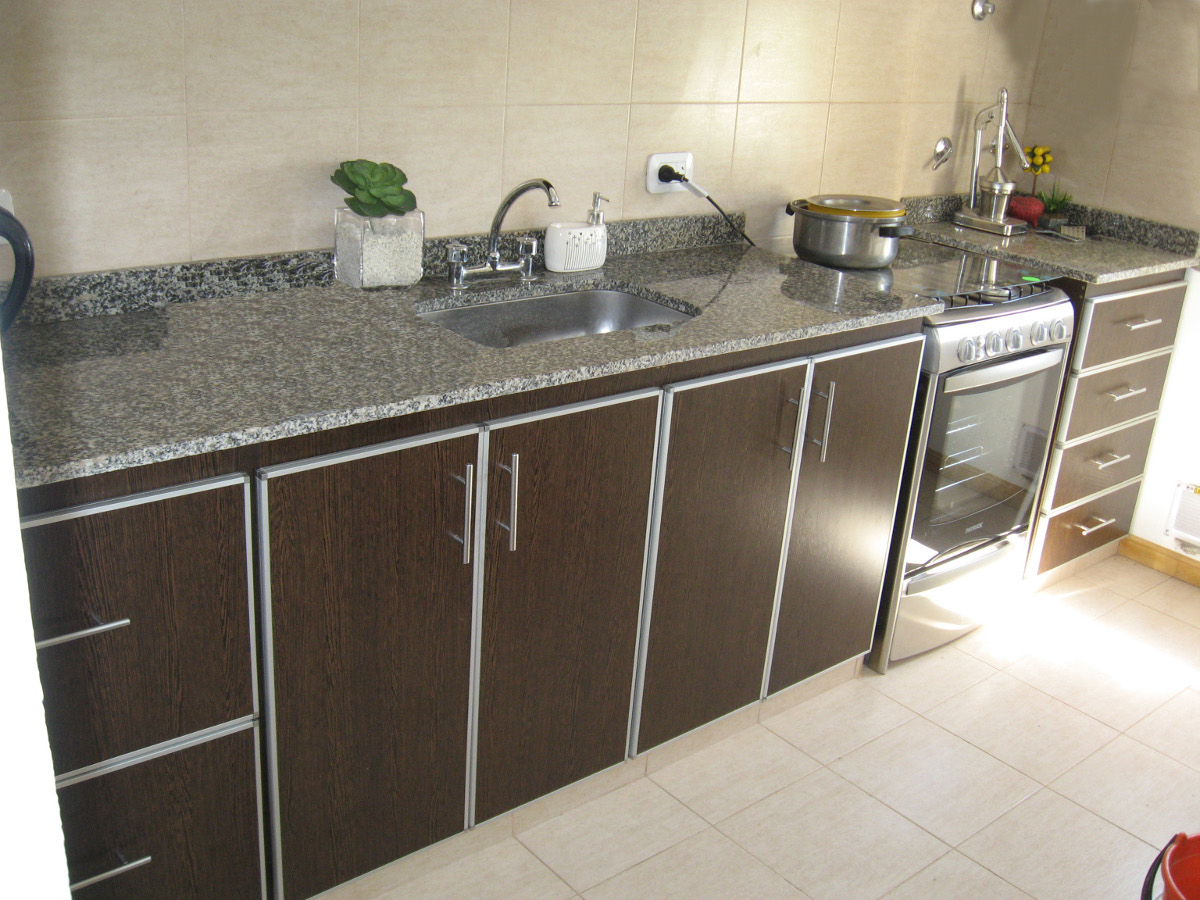 Mdg muebles amoblamientos de cocinas for Muebles de cocina nectali