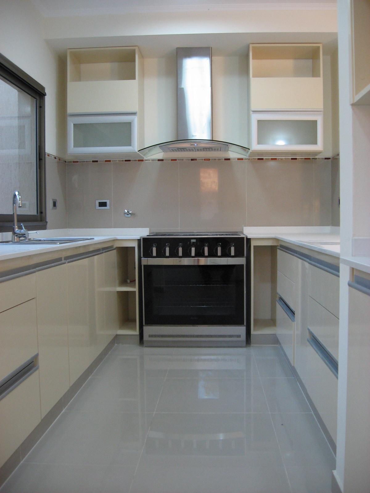 Mdg muebles amoblamientos de cocinas for Simulador de muebles de cocina