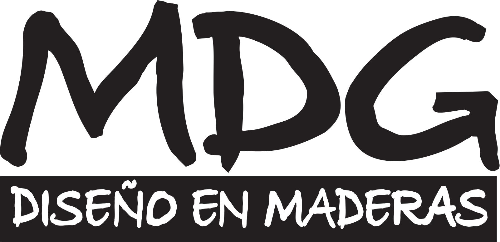 MDG Muebles