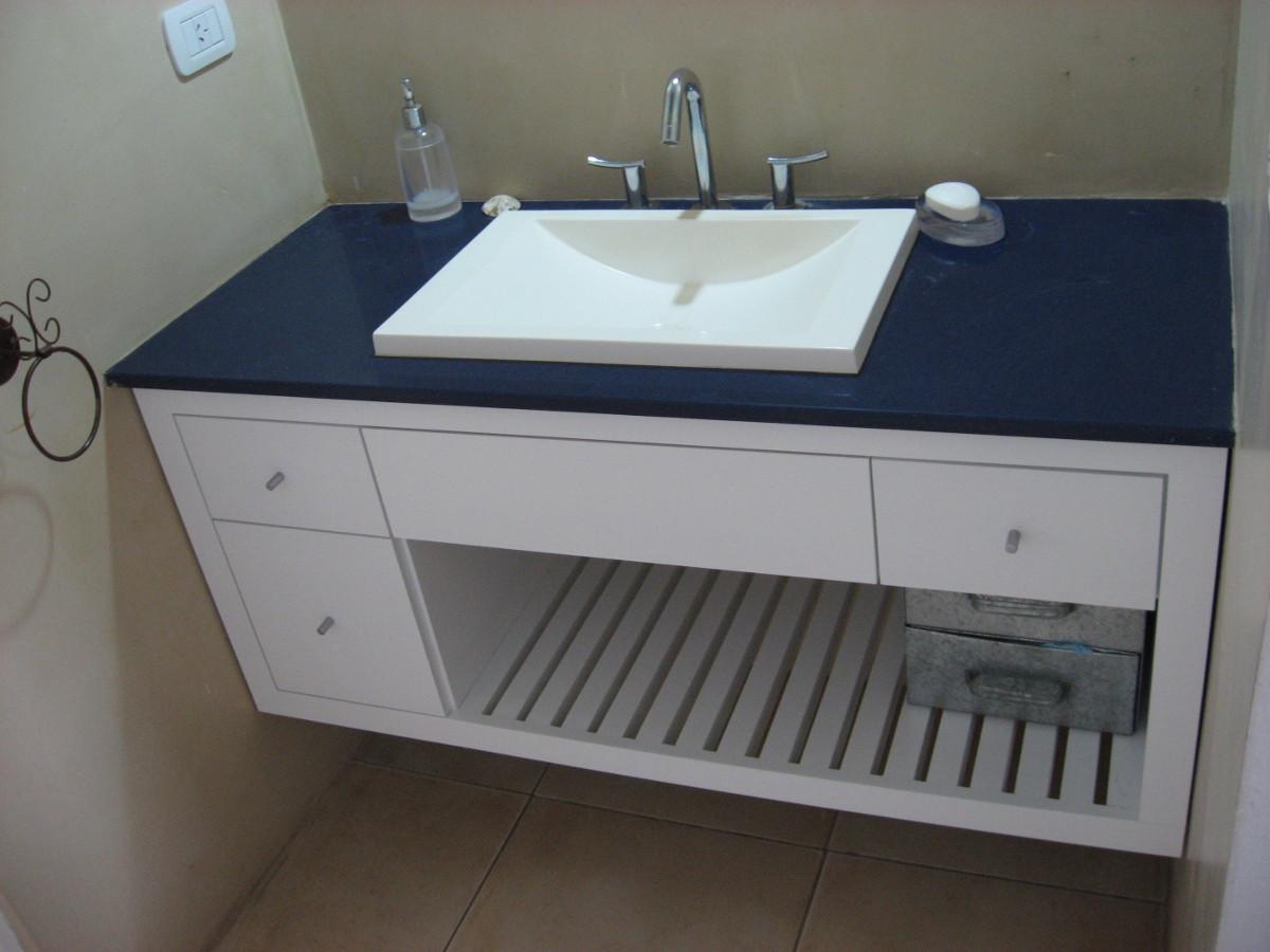 Muebles de bano sanchis